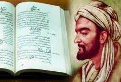 İbn Sinanın sağlam qidalanma barədə - Məsləhətləri