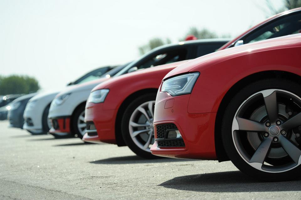 Азербайджан увеличил импорт автомобилей более чем вдвое