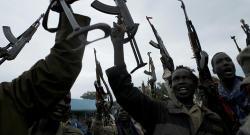 Военные объявили в Судане ЧП