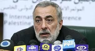 İsrail bu məqsədlə Kürdüstanın yaradılmasına yardım edib - İran