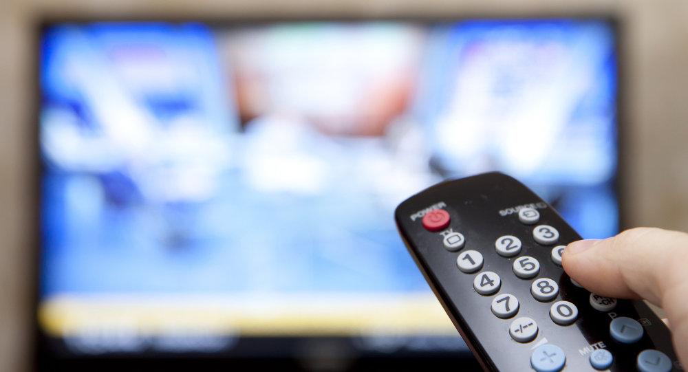 Министерство культуры обратилось к телеканалам