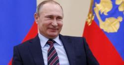 Putin rekord qırdı –