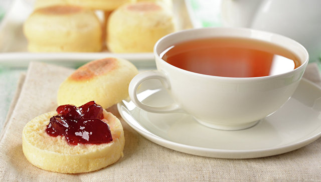 Ученые нашли смертельную опасность в горячем чае