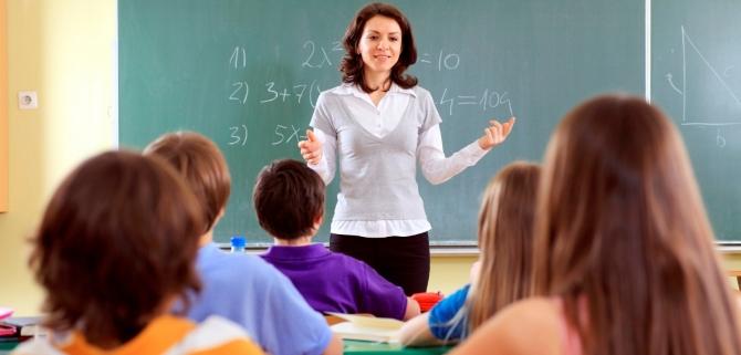 В Новой Зеландии бастуют учителя
