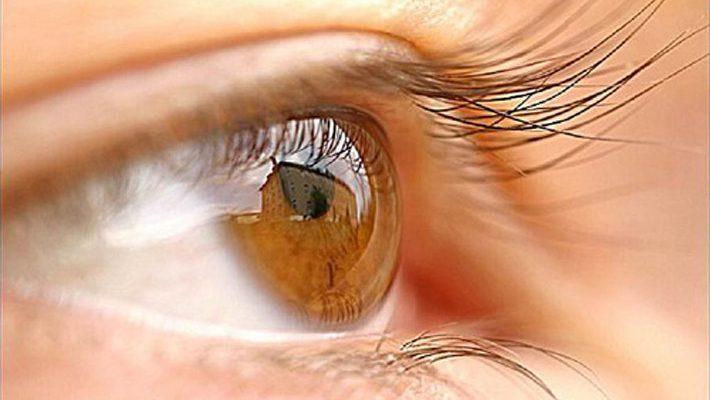 Опасности для глаз: на что вредно смотреть