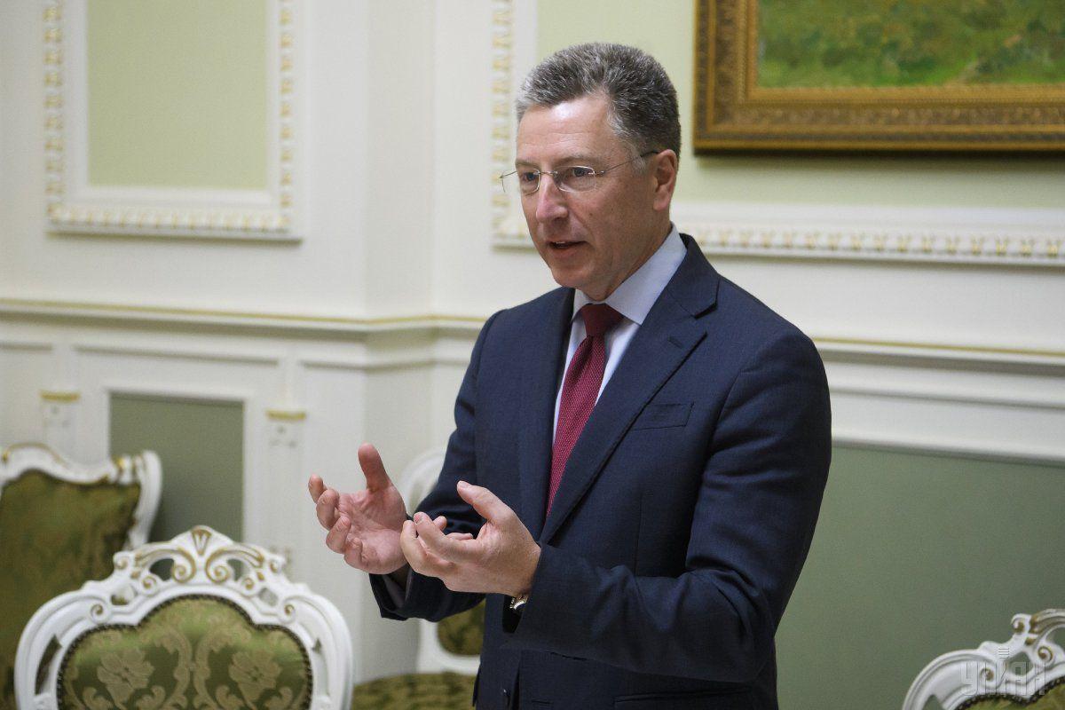 ABŞ-dan inanılmaz: Rusiya bununla razılaşmalı olacaq