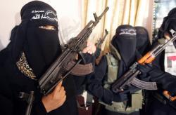 При атаке боевиков ИГ в Ираке погибли 5 человек