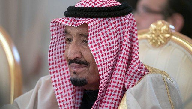 """Kral Çin lideri ilə danışdı: """"Aramko""""ya hücum müzakirəsi..."""