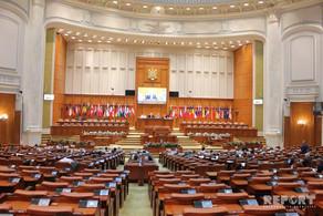 NATO-nun yeni baş katibi: alman nazir namizəddir