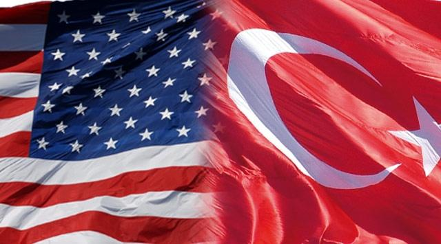 Erdogan urges US to ensure withdrawal of YPG/PKK