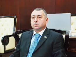 Deputat borca görə deputat vəsiqəsini girov qoydu