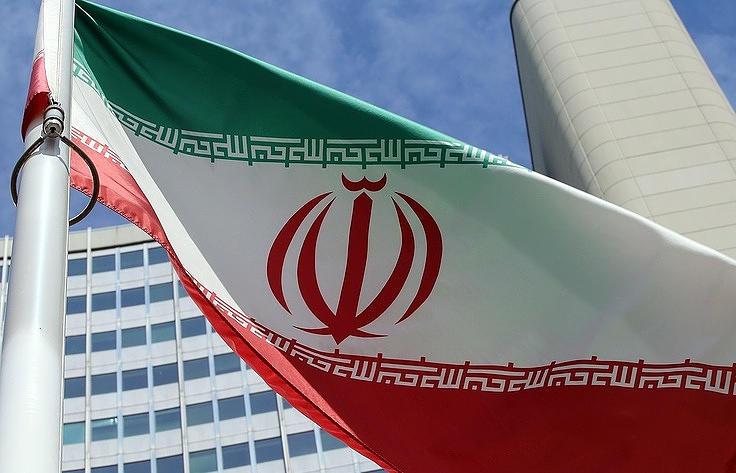ایرانین سرحد قوشونلارینا یئنی کوماندان تعیین اولوندو