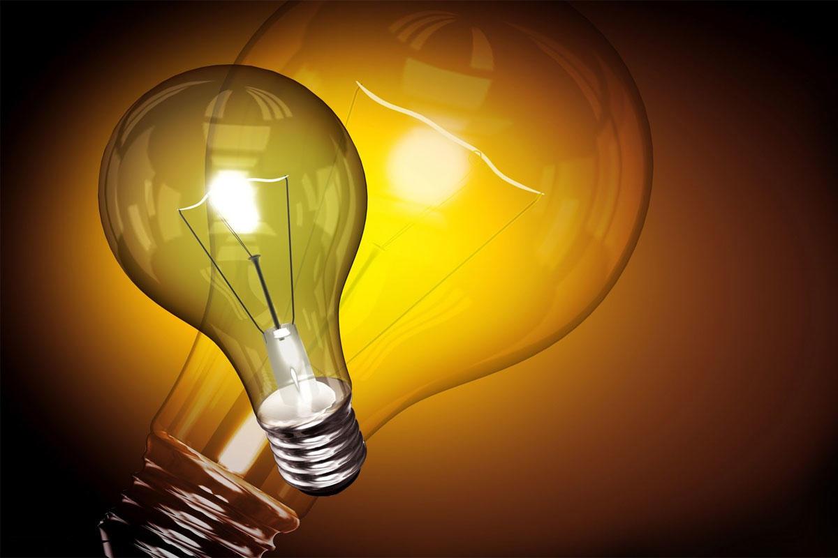 В Аргентине наполовину восстановили подачу электричества