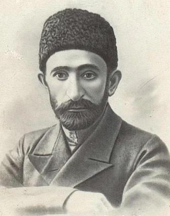 ایش موللالاریندیر کی، چالسین-چاپسین...شعر