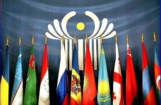 Украина вышла еще из нескольких соглашений в рамках СНГ