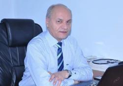 Yəhudi həkimin dedikləri panika yaratdı – Qarayev