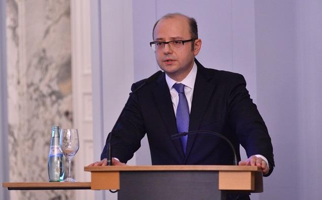 Azərbaycan  OPEC+ öhdəliklərinə sadiqdir - Nazir