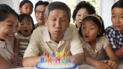 DNA study reveals how to live longer