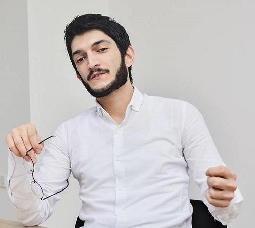 آذربایجانی بوتؤو گؤرهن قویونلار...