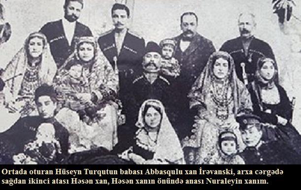 """Atatürkün """"İstiqlal"""" medalı verdiyi generalımız kimdir? - Foto"""