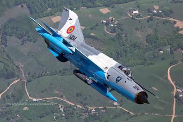 Macarıstan MiQ-29-ları satışa çıxardı