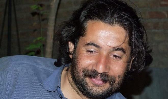 آذربایجان تورکجه سینین اونودولما قورخوسو یوخدور- ابراهیم رشیدی