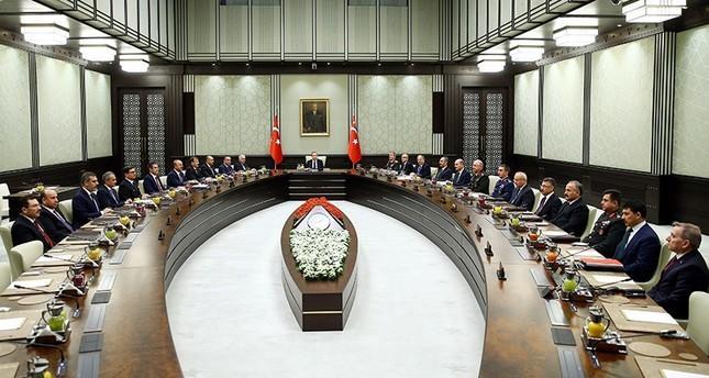 Türkiyə TŞ: Torpaqların geri qaytarılmasından məmnunuq