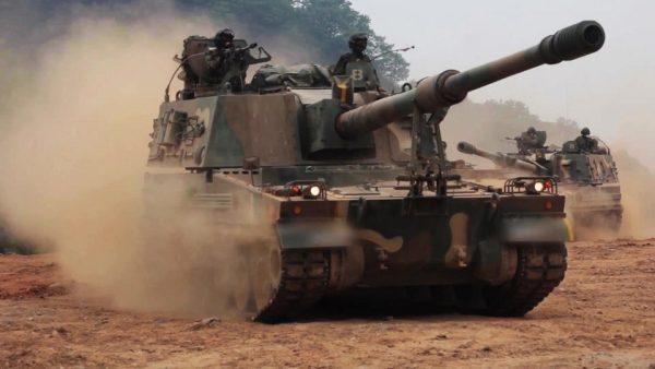 چئک آوروپانی باکییا سلاح ساتماغا سسلهدی