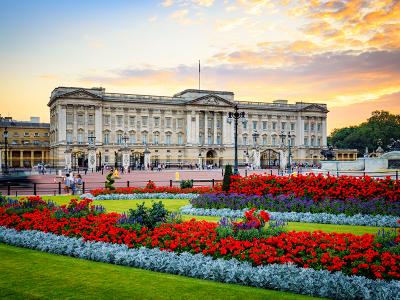 Dünyanın ən bahalı 10 villası - Foto