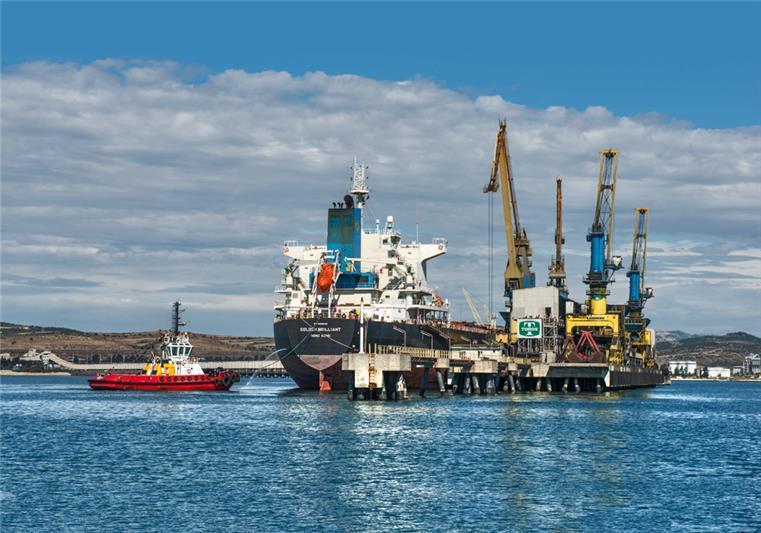 Ceyhan limanından neçə barrel BTC nefti nəql olunub?