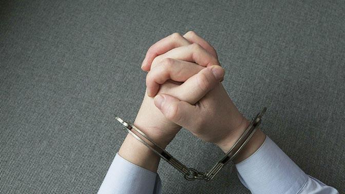 В Азербайджане ужесточается наказание за это