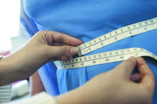 Найден быстрый способ побороть ожирение