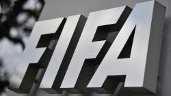 ФИФА может отстранить сборную Норвегии