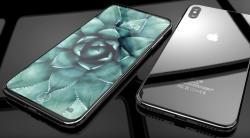 Названа дата начала продажи iPhone 8 в Азербайджане