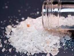 İnsanı dəli edən narkotik maddə - Həkimlər çarəsizdir
