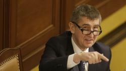 Czech voters to hand power to billionaire businessman
