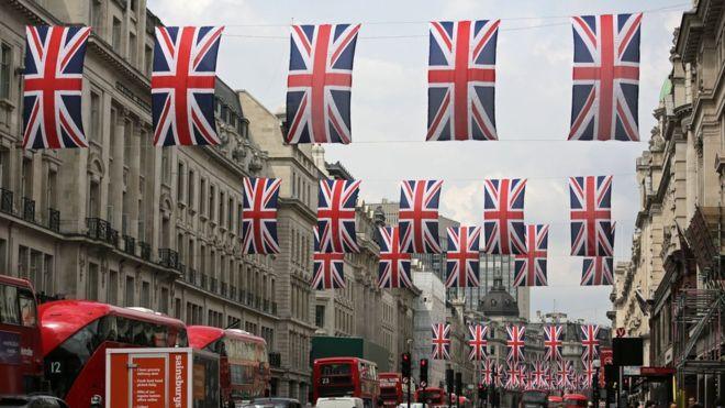 Britaniyanın yeni lideri kim olacaq?