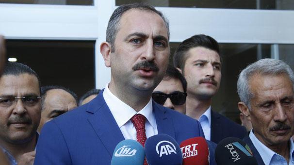 Türkiyədə dəhşətli cəza: Kimyəvi yolla xədim etmə...