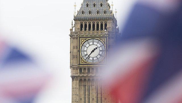 За пост премьера Британии поборятся три кандидата