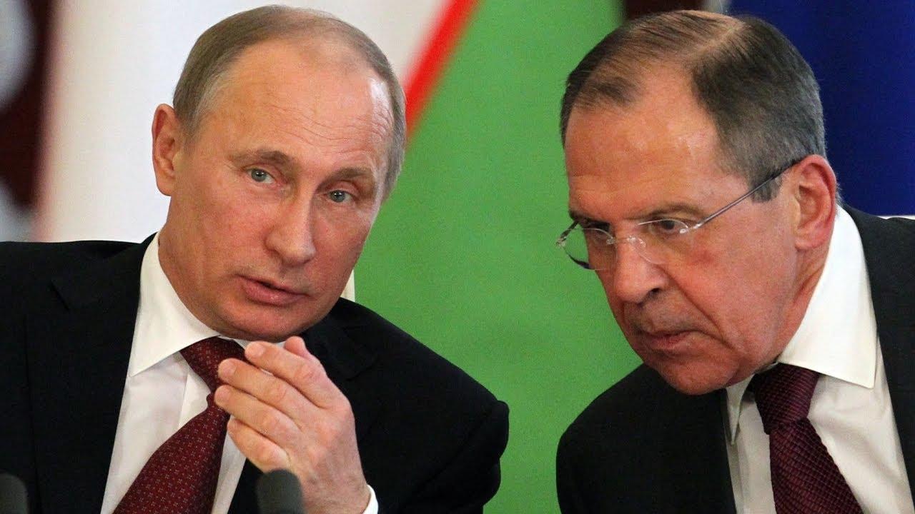 Kreml gizli büdcəni bura xərcləyir: yeni dünya savaşı
