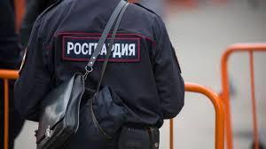 Трех сторонников ИГ задержали в России