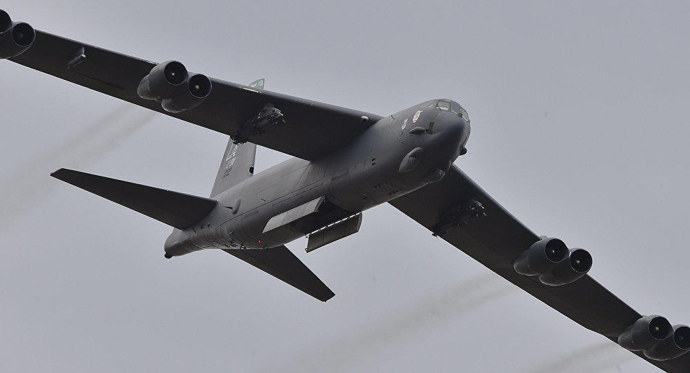 Iran says ready to shoot down any US spy drone