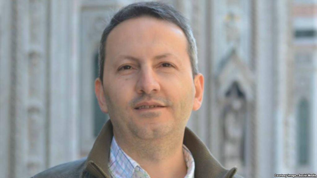 Azərbaycanlı alim edam olunacaq: İsrailə casusluq...