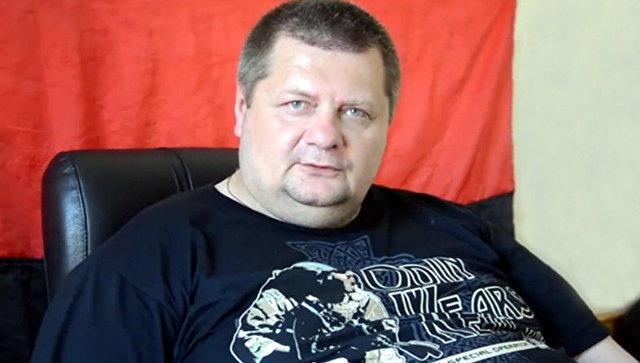 Ukraynada İtaliya variantı təkrarlana bilər - Mosiyçuk