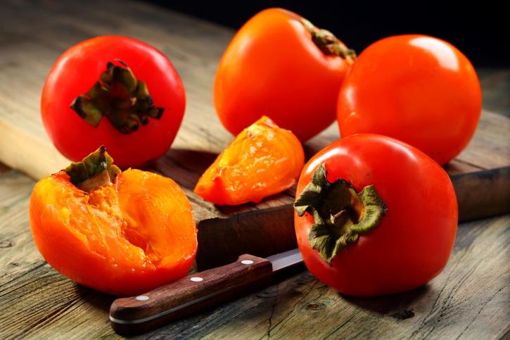 درمانی عوض ائدن مئیوه- خورما
