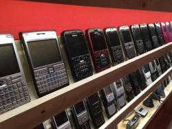 Diqqət: Mobil telefonlar bahalaşa bilər - Video