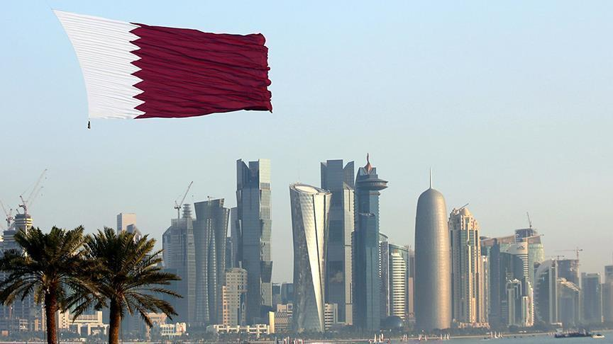 Qatar to continue supporting Turkey without hesitation