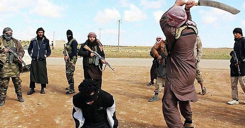 Талибы убили девять солдат афганской армии