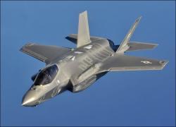 В Ираке разбился военный самолет коалиции