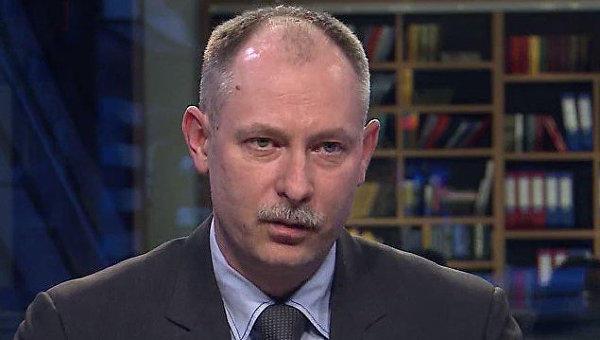 Jdanov: Paşinyan Bakının neft dollarını seçəcək - Sensasiya